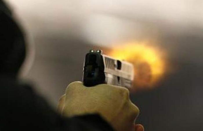 إصابة 4 أشخاص بينهم طفلة في إطلاق نار بمدينة سياتل الأمريكية