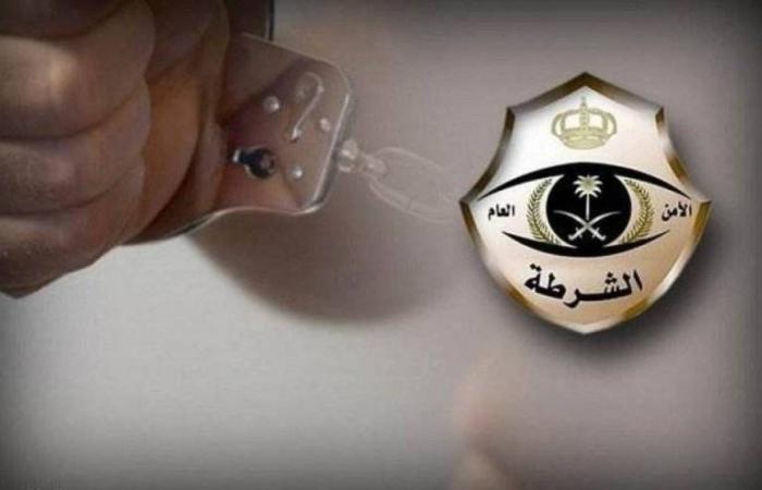 جدة: القبض على 3 مواطنين ومقيم يمني اعتدوا على أحد العمالة
