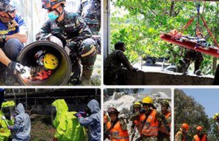 5 حلول تأمينية لمواجهة مخاطر الكوارث.. تعرف عليها