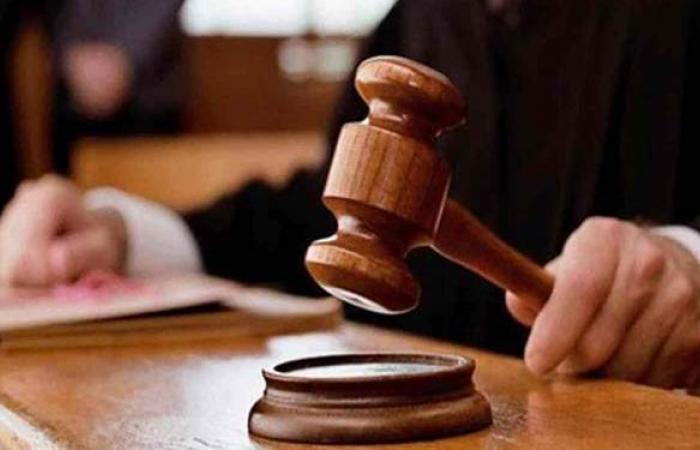 تأجيل محاكمة محمود عزت فى اقتحام الحدود الشرقية لـ٢٤ مايو