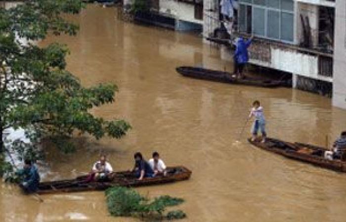الاتحاد المصرى للتأمين: 57 مليار دولار قيمة خسائر الكوارث عالميا خلال 2020