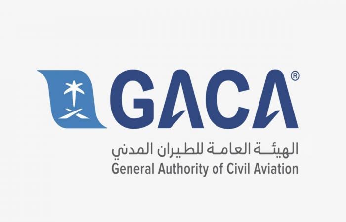 هيئة الطيران المدني: ضبط ألفي مخالفة للإجراءات الاحترازية