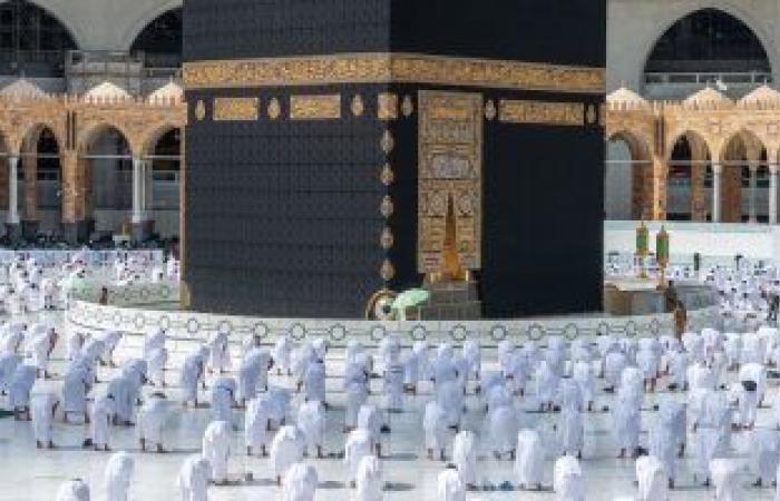 رئاسة شئون الحرمين الشريفين: مستعدون لاستقبال معتمري شهر رمضان المبارك
