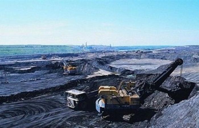 إنتاج النفط الصخري الأمريكي من المتوقع أن يرتفع إلى 7.6 مليون برميل يومياً في مايو
