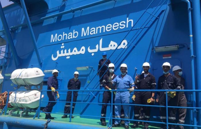 الفريق أسامة ربيع: حادث سفينة إيفرجيفن أثبت عدم وجود ممرات بديلة لقناة السويس
