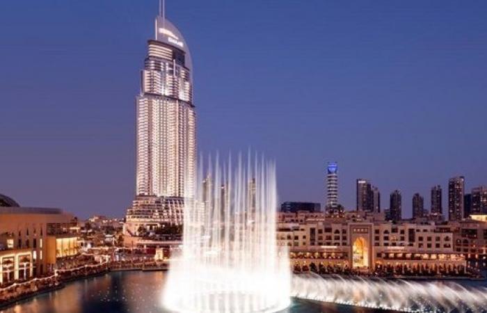 """المجلس الأعلى للطاقة في دبي يطلق تقرير """"حالة الاقتصاد الأخضر 2021"""""""