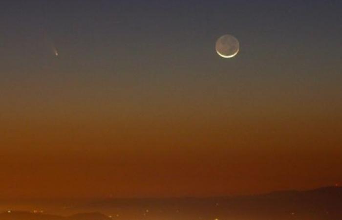 5 دول تصوم رمضان 1442 يوم الأربعاء
