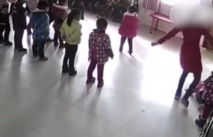 الصحة الكويتية: عودة حضانات الأطفال في سبتمبر المقبل