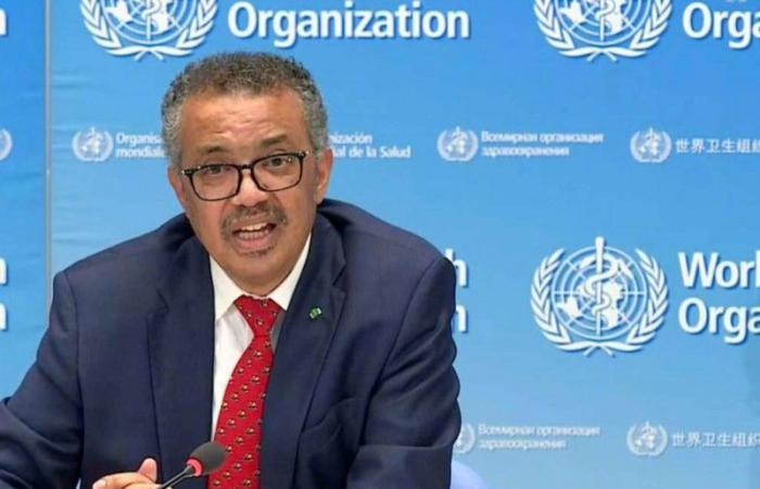 «الصحة العالمية» تشدد على الالتزام بالإجراءات الاحترازية مع زيادة الإصابات بكورونا