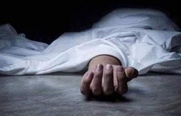 قبل ساعات من رمضان.. طالبة تتفق مع عاطلين على سرقة جدتها وقتلها بالسويس