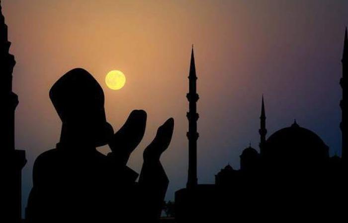مسلمون مباح لهم الإفطار قبل أذان المغرب