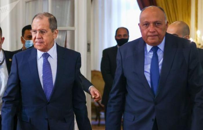 خبير يوضح الدور الذي يمكن أن تلعبه روسيا في ملف سد النهضة وواجبها تجاه مصر