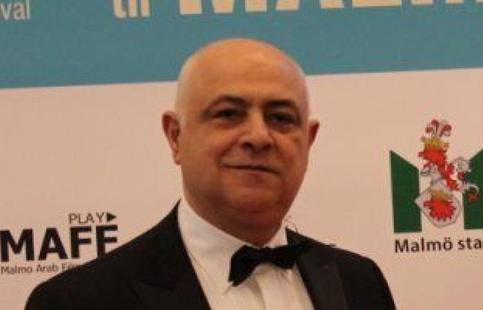 """""""الرجل الذي باع ظهره"""" المرشح للأوسكار يفوز بجائزة أفضل فيلم بمهرجان مالمو"""