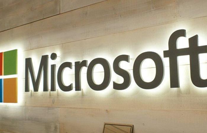 """""""مايكروسوفت"""" تشتري شركة مقابل 16 مليار دولار لتعميق تقنيات الذكاء الاصطناعي"""