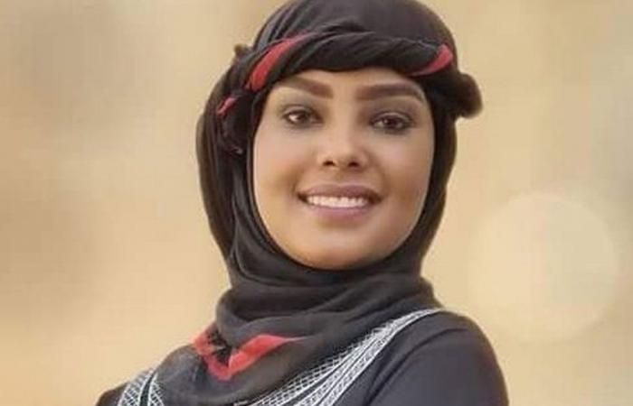 انتصار الحمادي.. حكومة اليمن تدين اختطاف الحوثي للفنانة اليمنية
