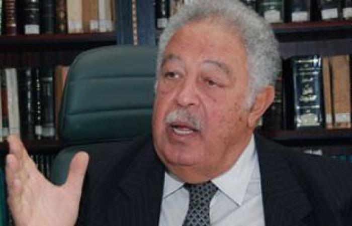 """""""المحامين"""" تعتمد صعود أيمن عبد الحميد لعضوية مجلس النقابة"""