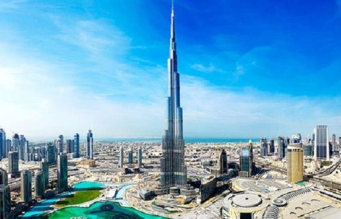 5944 وكالة تجارية مسجلة في أسواق الإمارات بنهاية الربع الأول من 2021