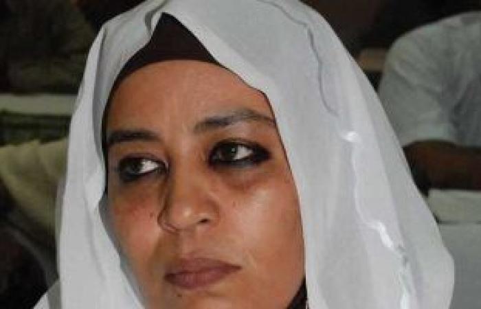 """الاتحاد الإفريقى يؤكد مشاركته """"الفعالة"""" فى لجنة المتابعة الدولية بشأن ليبيا"""