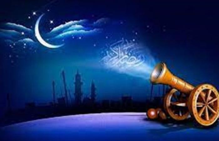 أول يوم رمضان.. تعرف على موعد الإفطار وعدد ساعات الصيام