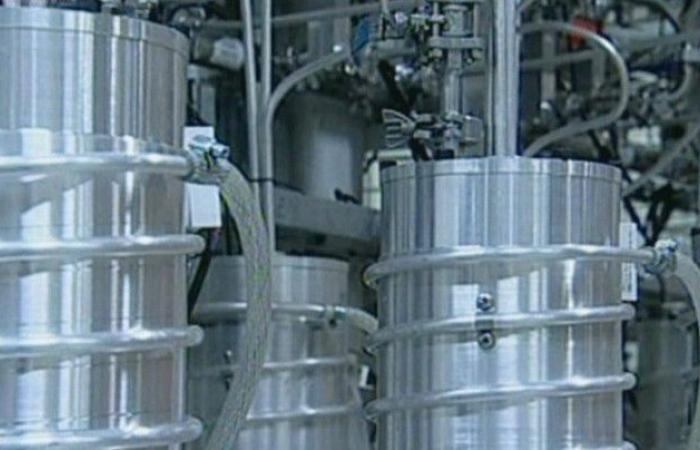 هل إيران على أعتاب امتلاك سلاح نووي؟