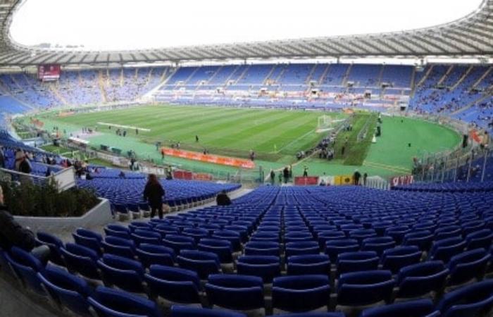 رسميًا.. إيطاليا تفتح أبواب «يورو 2020» أمام الجماهير
