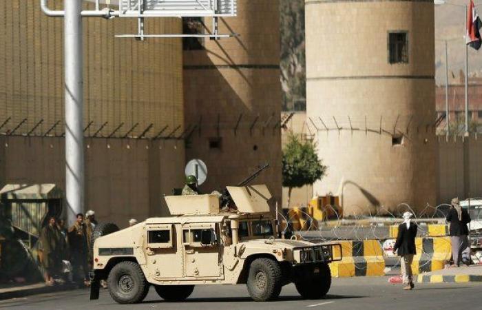 مسؤول يمني: نحاول الاستفادة من التجربة المصرية في حماية تراثنا