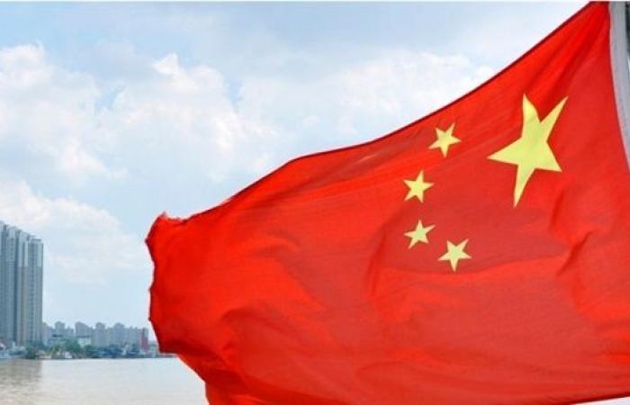 الصين تهدف لتحقيق نمو بأكثر من 6% في عام 2021