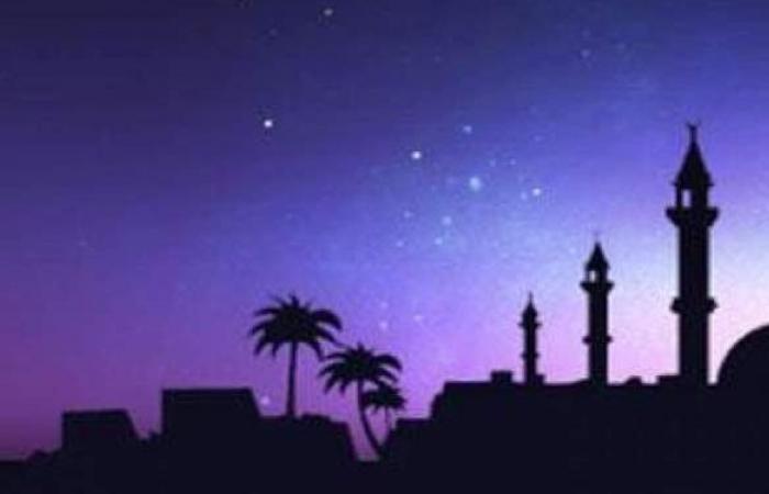 موعد آذان الفجر الخميس 15-4-2021 فى مصر
