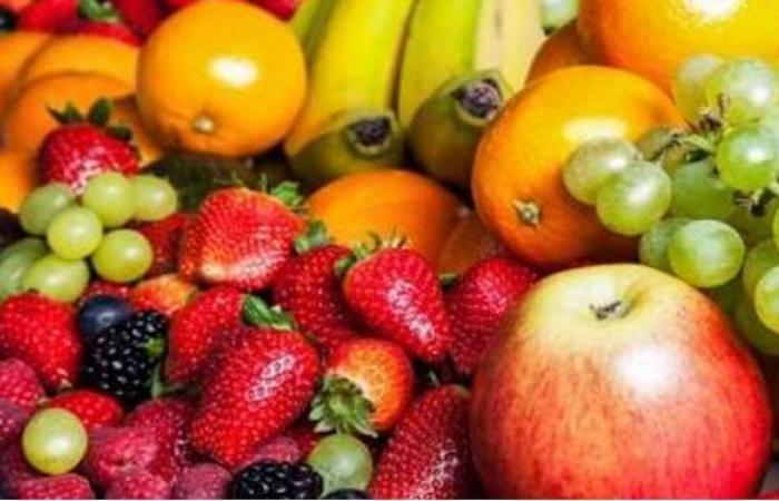 أسعار الفاكهة اليوم الأربعاء 14-4-2021 في الأسواق المصرية