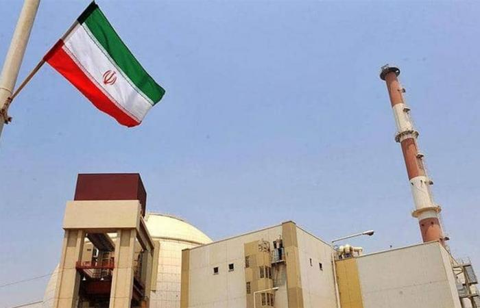 فرنسا: رفع إيران نسبة تخصيب اليورانيوم تطور خطير