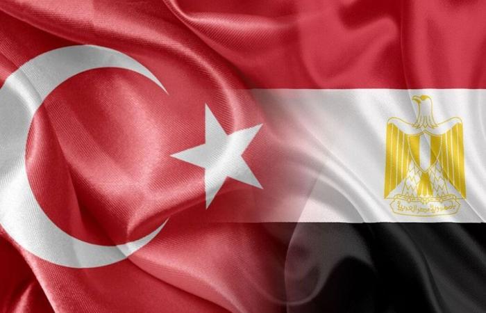 وزير الخارجية التركي: مرحلة جديد تبدأ بين القاهرة وأنقرة في الفترة المقبلة