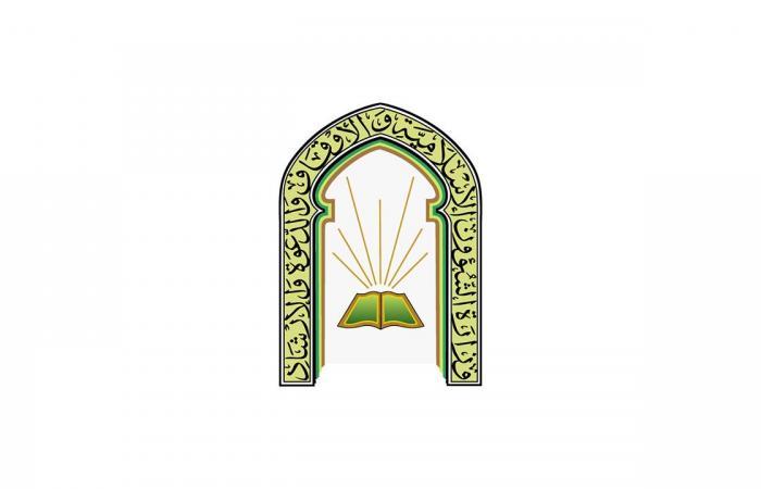 بـ5 مناطق.. «الشؤون الإسلامية» تغلق 9 مساجد مؤقتاً بعد ثبوت حالات إصابة بكورونا