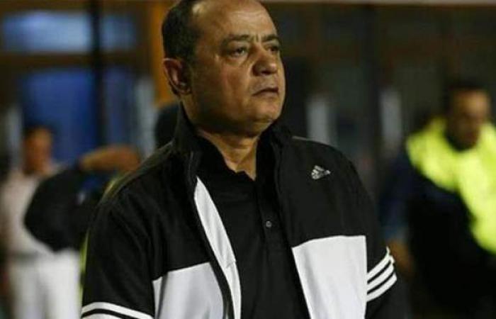 """طارق يحيى عن الخروج من أفريقيا:"""" الأندية الكبرى معرضة للخسارة """""""
