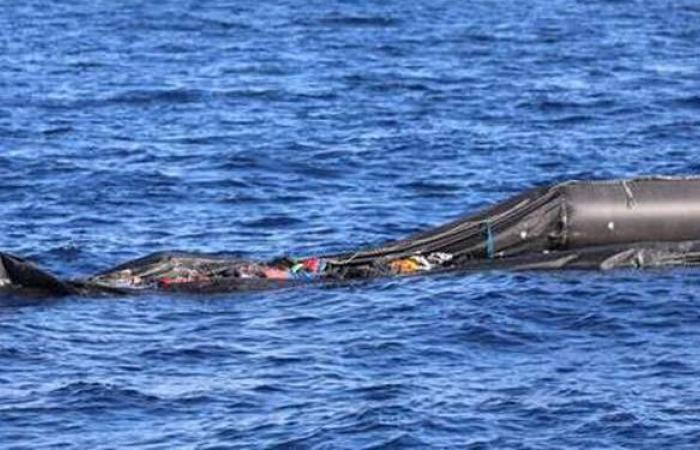 مصرع 50 مهاجرا يمنيا جراء هجرة غير شرعية قبالة سواحل جيبوتي