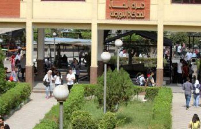 جامعة عين شمس تعلن تطعيم 3500 من أعضائها بـ لقاح كورونا