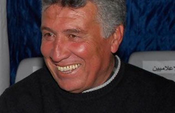 الخواجة: صالح سليم حاول ضمي للأهلي.. ونجوم الأحمر حضروا حفل زفافي