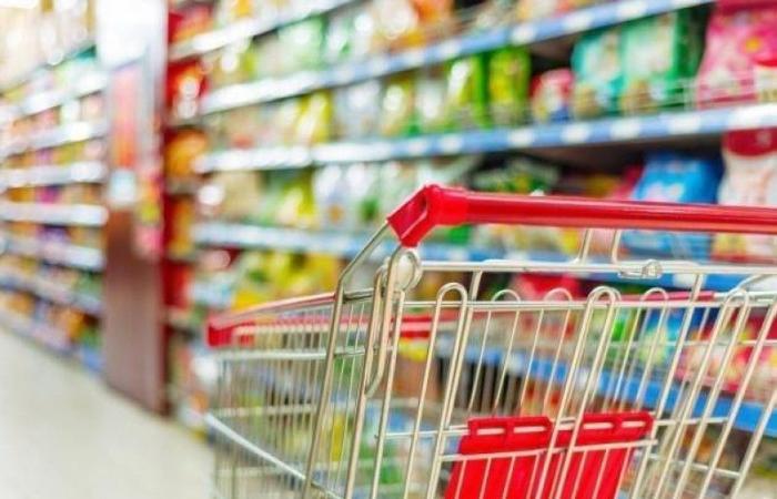ملياران و33 مليون ريال قيمة الأغذية المستوردة قبل رمضان