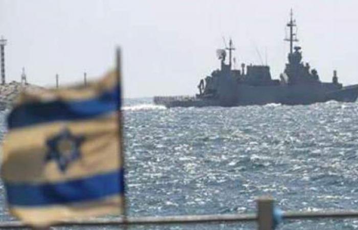 صحيفة أمريكية تكشف رد إسرائيل على استهداف إيران لسفينتها في بحر عمان