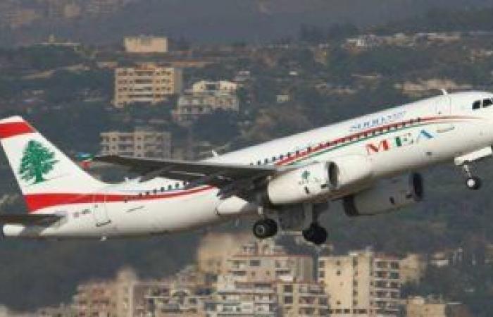 استرداد 12 مليون ليرة قيمة الكفالة المصرفية لـ 6 مصريين فى لبنان.. اعرف التفاصيل