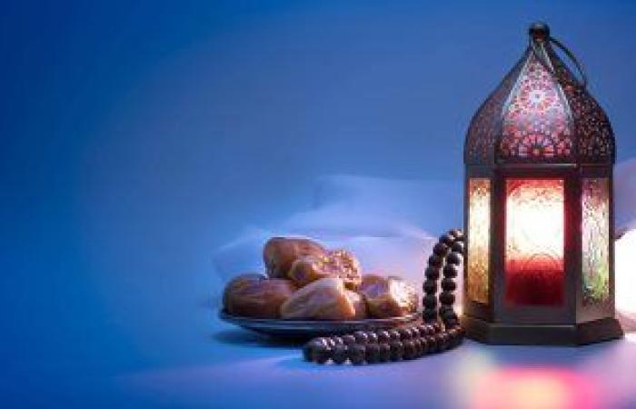 تعرف على موعد السحور وآذان الفجر فى رابع أيام رمضان