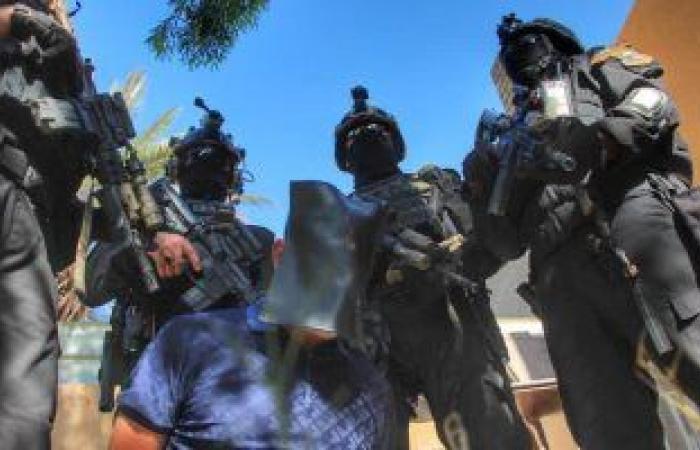 """""""الاستخبارات العراقية"""": ضبط ورشة تفخيخ لـ """"داعش""""في نينوي وتفكيكها"""