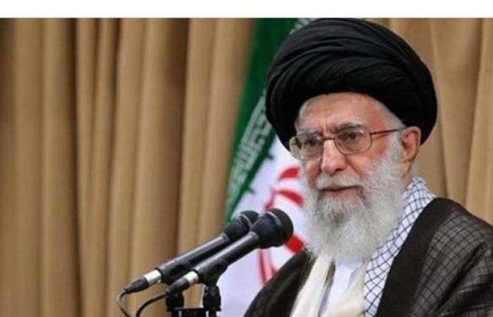 خامنئى للمفاوضين الإيرانيين بمحادثات فيينا: احذروا من الغرب ليستنزفوا قدراتكم