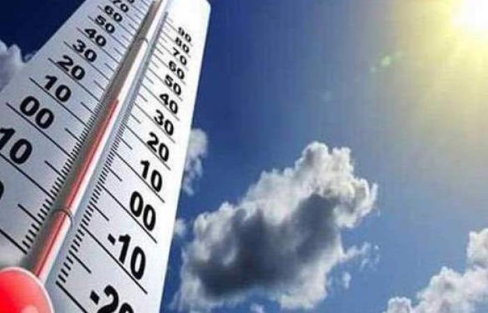 حالة الطقس في الشرقية غدا الجمعة 16 -4 -2021