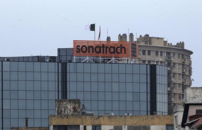 """شركة بريطانية تطالب مجمع البترول الجزائري """"سوناطراك"""" بتعويض مالي ضخم"""