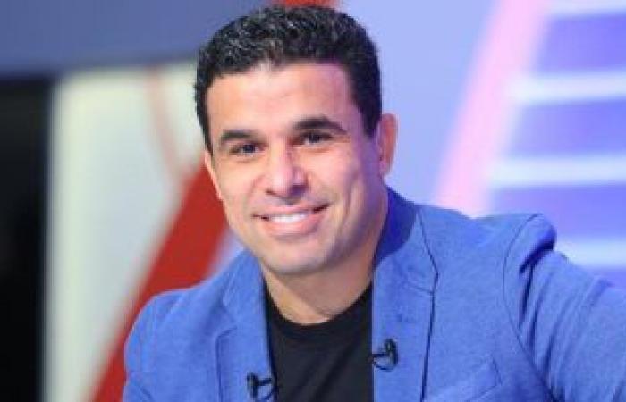 """خالد الغندور: فوز الأهلى على الزمالك بـ""""المواجهات"""" قرار موجه من اتحاد الكرة"""