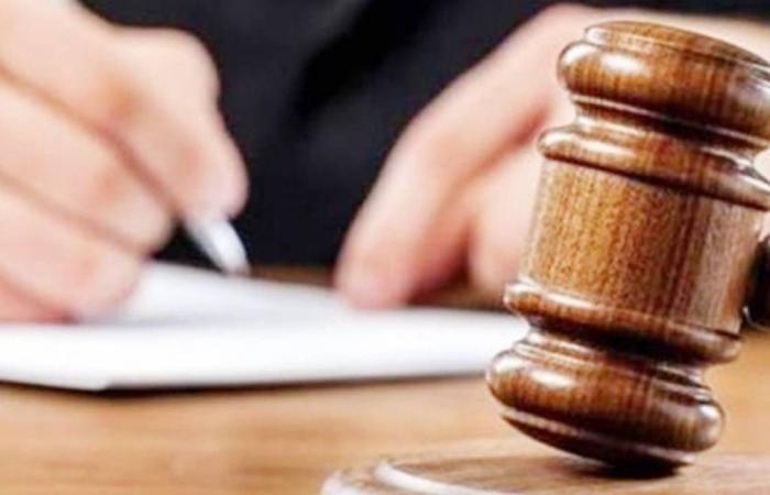 المحكمة الجزائية تعلن موعدًا بديلًا للنظر في الدعوى المقامة ضد المتهم عبدالله الحربي