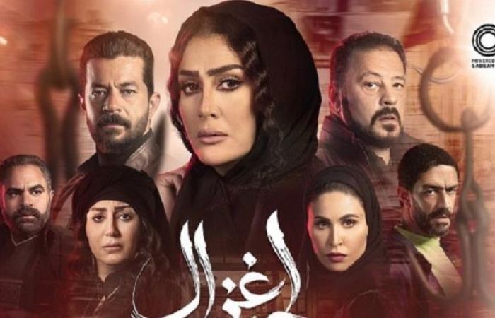 6 أخطاء في مسلسلات بأول أيام رمضان 2021 تثير ضجة واسعة
