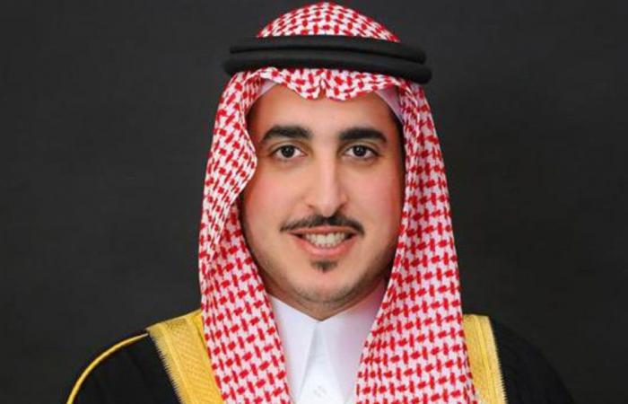 أمير الجوف: مسابقة الملك سلمان لحفظ القرآن امتداد للعناية الكريمة في صناعة جيل متعلم
