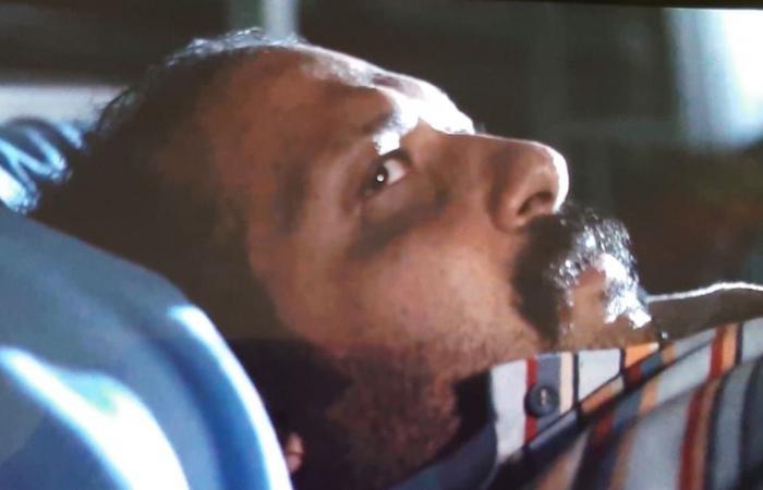 """ظهور بيومى فؤاد وعمر كمال فى الحلقة الثانية من مسلسل """"بين السما والأرض"""""""