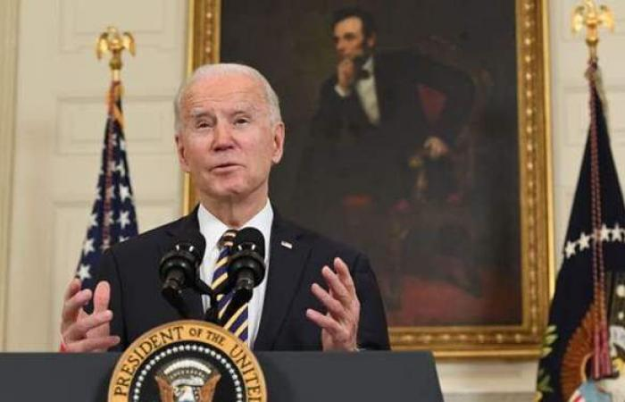 ورانا مهمة أخرى.. بايدن يكشف سبب وموعد انسحاب القوات الأمريكية من أفغانستان